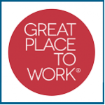 great-place-to-work-ratings